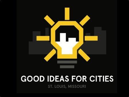 : Ideas Cities, Good Ideas, Articles, Cities Joyroadproject, Magazines, Cities Taps, Cincinnati, City
