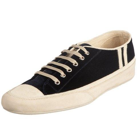 Emma Hope Men's Joe Fashion Sneaker