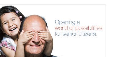 Retirement Home,Senior citizen home,Retirement community,Elderly home.: Healthy Ageing And Happy Ageing