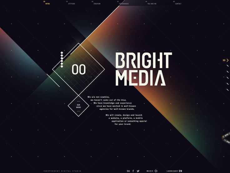 http://brightmedia.pl/?lang=en&site=intro