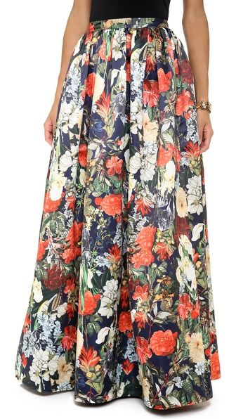 140 best images about Modest Skirts on Pinterest | Modest skirts ...