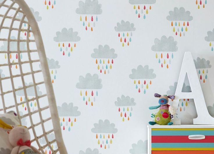Muster Tapeten Bei Auszug Entfernen : zu ?Tapeten Entfernen auf Pinterest Entfernen Von Alten Tapeten