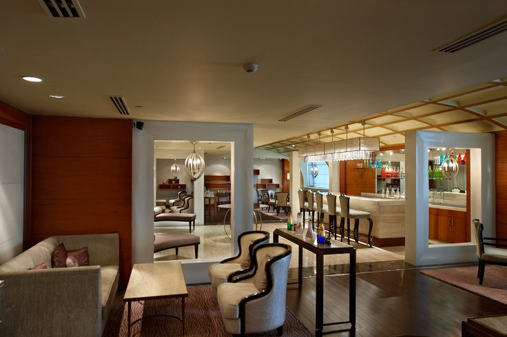 The Tranquebar, #ITCGrandChola derives its name from the famous Dutch colony in the South of India.