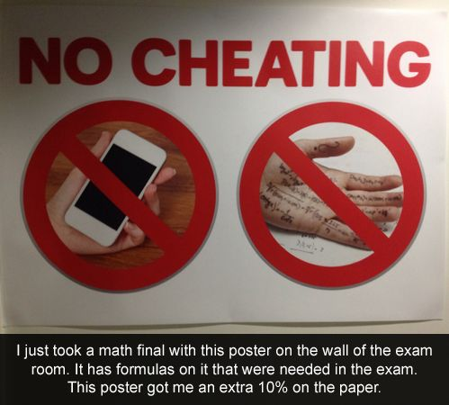 """infidelity and the science of cheating by Science movies 42 cheatin' facts about infidelity advertisement  the iphone is the device of choice among females in an affair 64% of cheating women claim they would chat on their iphone to their """"mister-ess"""" in the same room as their spouse 9 get the one that got away."""