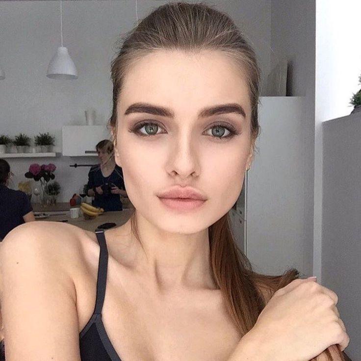 Snezhana Yanchenko nude (24 photo), pics Pussy, Twitter, underwear 2015