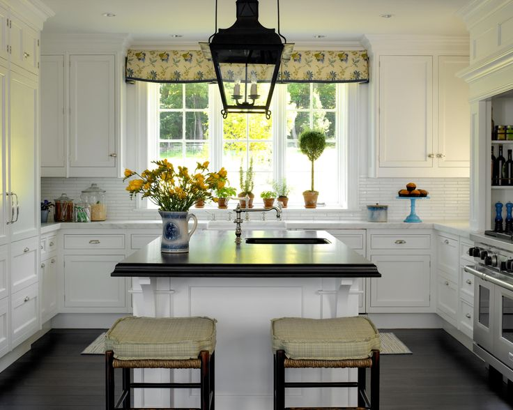 23 best kitchen designs images on pinterest