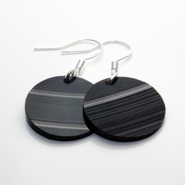 1000 ideen zu alte schallplatten auf pinterest schallplatten oldschool und hochschulmode. Black Bedroom Furniture Sets. Home Design Ideas