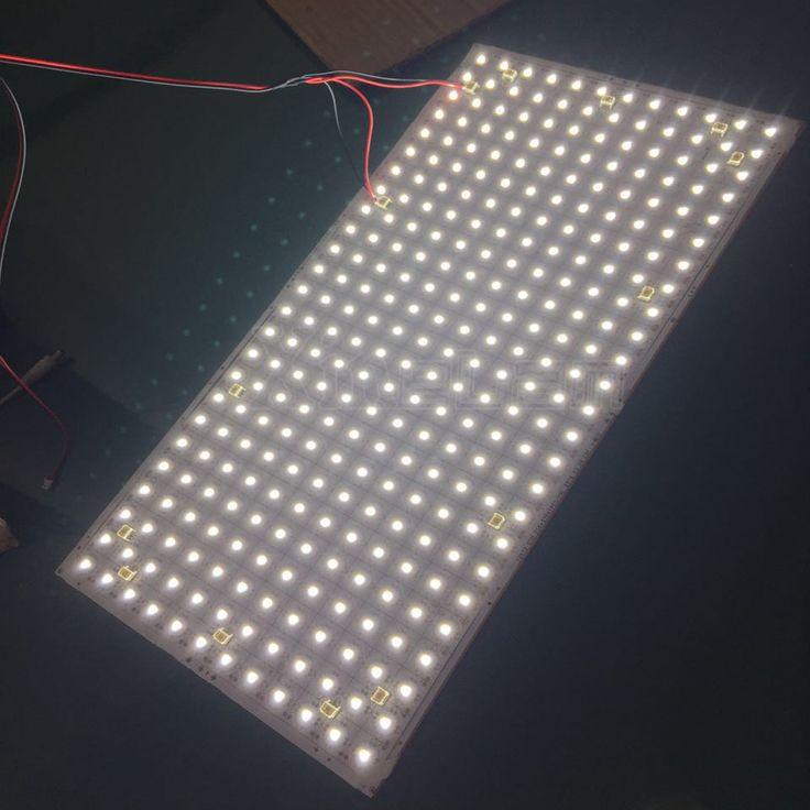 led matten beleuchtung flexible led light tiles light panel flexible led led backlight sheet LED sheet module Flexible LED modules thin LED Sheet LED light sheet panel LED illuminated sheet