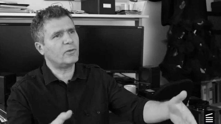 Τώρα Γκοντάρ #1 Νίκος Κορνήλιος, σκηνοθέτης [30/5/2014]. Στο πλαίσιο του μεγάλου αφιερώματος ΤΩΡΑ ΓΚΟΝΤΑΡ / MAINTENANT GODARD / 5-18/6/2014 ΤΑΙΝΙΟΘΗΚΗ ΤΗΣ ΕΛΛΑΔΟΣ, μιλήσαμε με έλληνες σκηνοθέτες σχετικά με το έργο του Γάλλου δημιουργού.  Λήψη-Μοντάζ-Συνέντευξη:Γιώργος Τσάπης