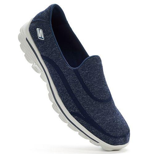 Kohls Womens Business Shoes
