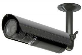 CCTV installation Nottingham - http://247-secure.com