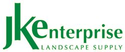 Bulk Mulch & Topsoil Delivery In Northern VA | Landscaping Rocks & Stones | JK Enterprise