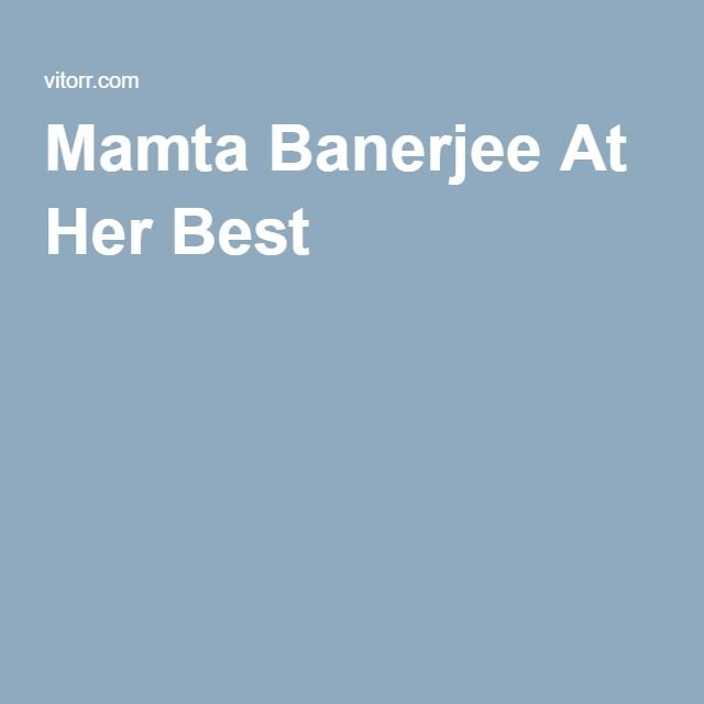 Mamta Banerjee At Her Best #kolkata #bengal #read #write #vitorr #startup #signup #fun #lol #Funny #Top10 #Cute #Humor #Funnyvideos #Gif #Animals #CatLovers #OMG #Cat #Compilation #Cats #Kitten #Funnyupdate #Funnystatus #Vine #Dog #Vines #Video #Comedy
