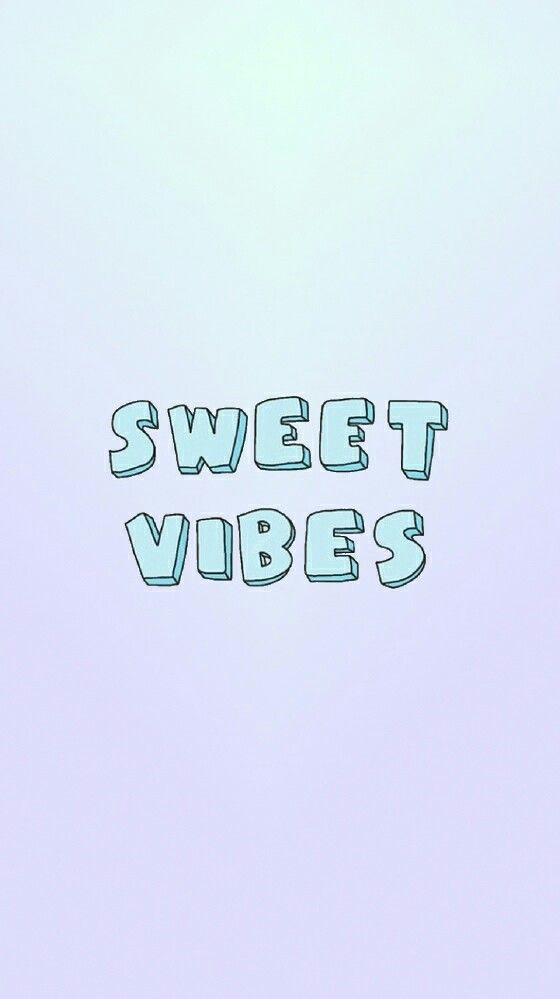vibes! #words❤! #mean a lot !