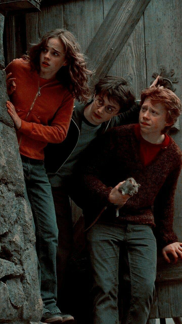 Harry Potter 3 Harry Potter Scene Harry Potter Pictures Harry Potter Background