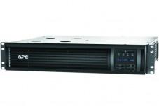 Onduleur APC Smart-Ups LCD RM 3000Va - 2U