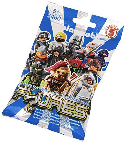 8 best 2016 gift guide images on pinterest books kid books and playmobil boys fiures blind bag 5460 series 5 playmobil http fandeluxe Gallery
