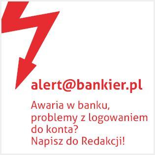 Ranking kredytów hipotecznych - maj 2015 -www.bankier.pl