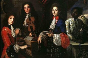 """Iniziano mercoledì 16 dicembre gli appuntamenti musicali con il Dipartimento di Musica Antica del Conservatorio di Musica """"Arrigo Boito"""" sugli strumenti antichi della collezione Laura Alvini. Da alcuni anni, il Conservatorio di Musica """"Arrigo Boi..."""