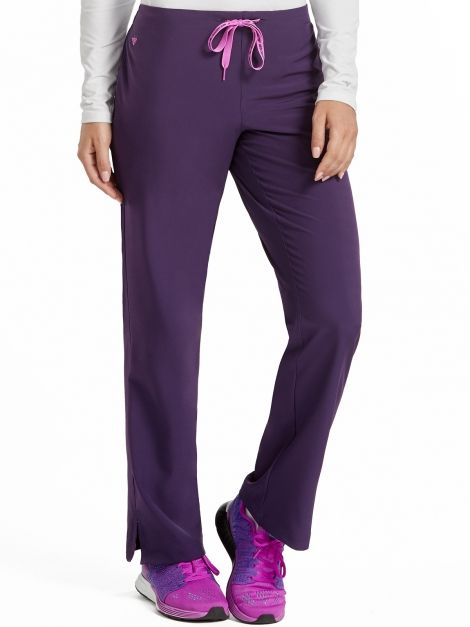 73d0867346 8718 classic drawstring pant | Products you tagged | Drawstring pants, Pants,  Scrub pants