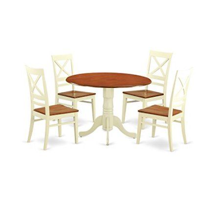17 Best ideas about Small Kitchen Table Sets – Small Kitchen Table and Chairs