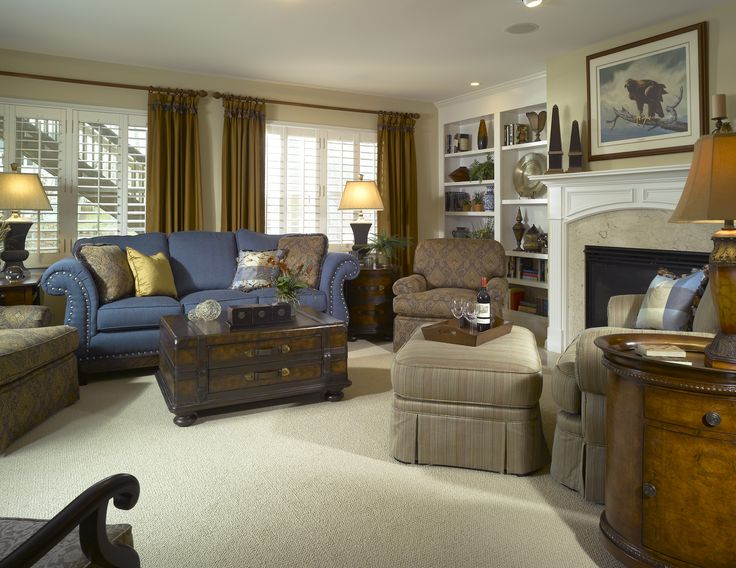 67 Best Karen Hartley Interiors Images On Pinterest Design Firms Atlanta And Commercial