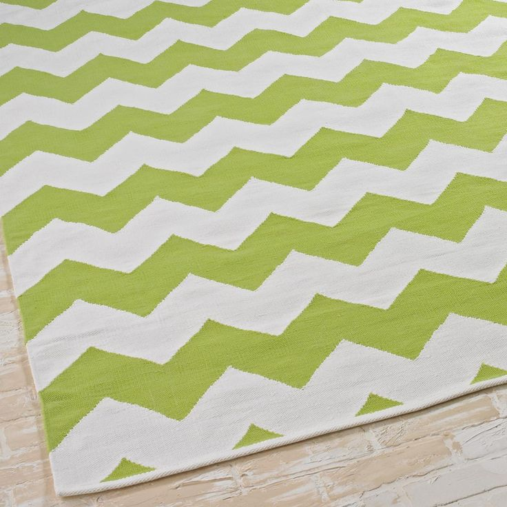 Lime Green Outdoor Area Rug: 1000+ Ideas About Lime Green Rooms On Pinterest