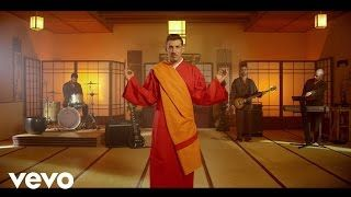 Francesco Gabbani - Occidentali's Karma - YouTube
