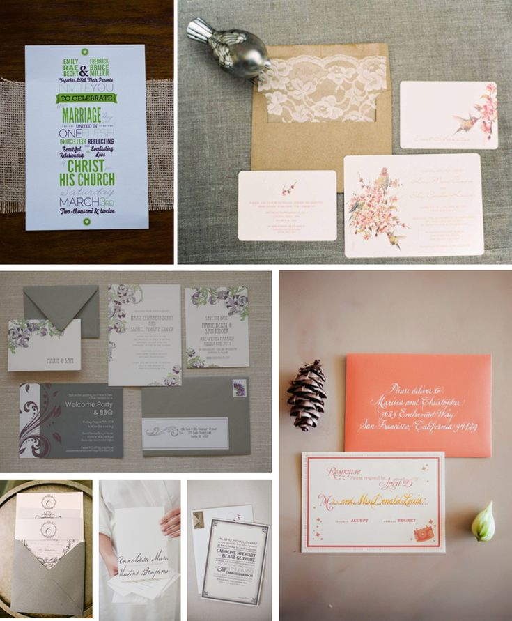 New Additions To Our Wedding Idea Scrapbook: Wedding