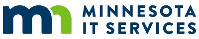 Work for Minnesota IT Services and be part of a cutting-edge organization that is emerging as a national leader in government IT. #VetCommitted #NowHiring #ITJob