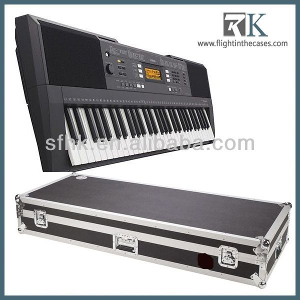 Check out this product on Alibaba.com App:Yamaha Electric Portable Keyboard flight case for PSR-E243 343 433 https://m.alibaba.com/FjEjAj