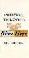 www.bivolino.com – Bivolino shirt label 100% cotton - 100% cotton shirts label - Bivolino bespoke shirts cotton - Bivolino made to measure shirts - Bivolino tailored shirts - perfect tailored