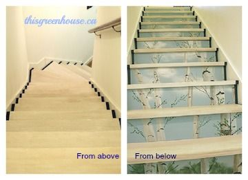 easy change removable wallpaper sherwin williams