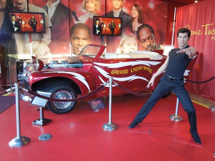 10 Best Images About Grease Movie Cars On Pinterest Cars