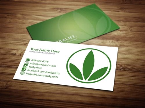 The 7 best herbalife business cards images on pinterest business herbalife business cards free fast personalization approved colorsfonts digital template design for health coach and distributor colourmoves
