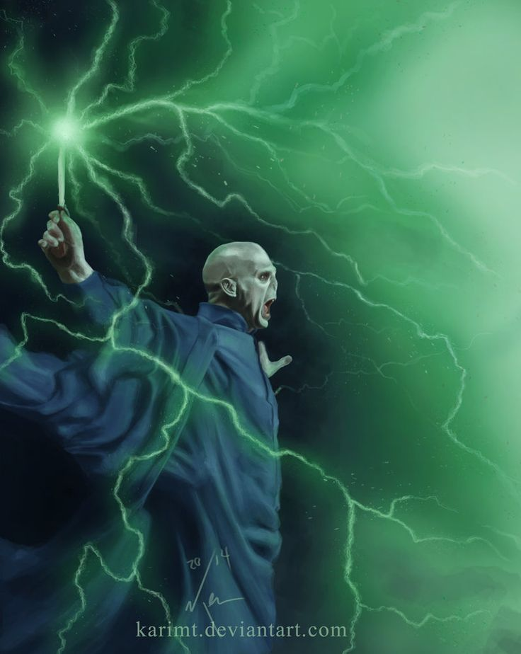 146 best Lord Voldemort Tom Riddle images on Pinterest