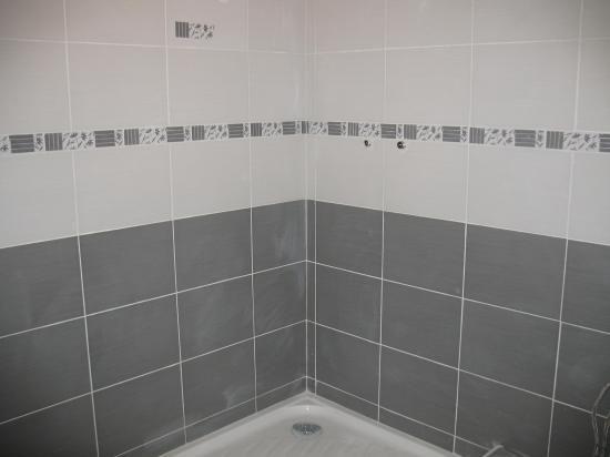 faience-salle-de-bain_1452069-L.jpg (550×412) salle de bain ...