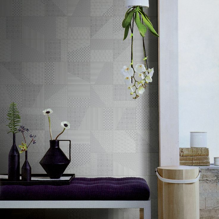 Collection Origami - Floor tile