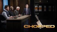 Watch Chopped live on FoodNetwork.com