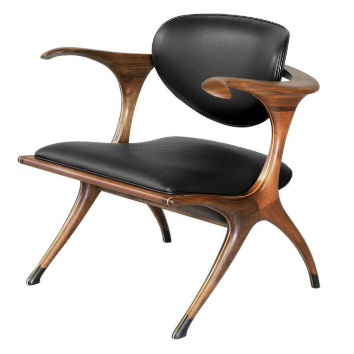 sodergren chair