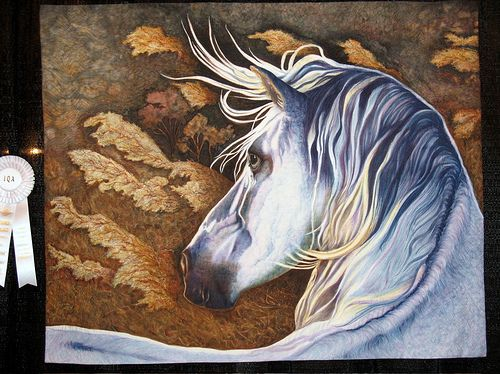 14 best Houston International Quilt Show images on Pinterest ... : international quilt show houston - Adamdwight.com