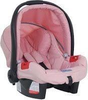 Produtos Kids - Comprar produtos para crianças e bebês em promoção: Cadeirinha para auto Touring Evolution rosa com pr. http://produtoskids.blogspot.com.br/2016/03/cadeirinha-para-auto-touring-evolution.html