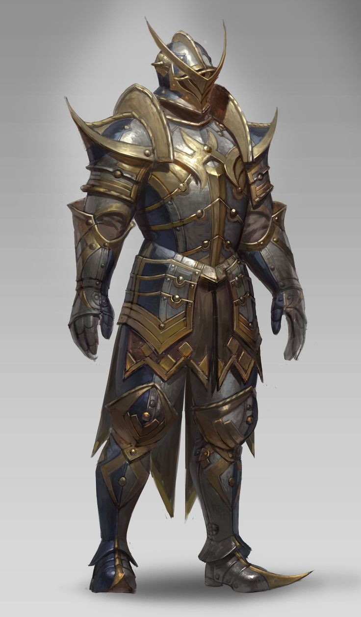 86 best Knights images on Pinterest | Armors, Knights and ...