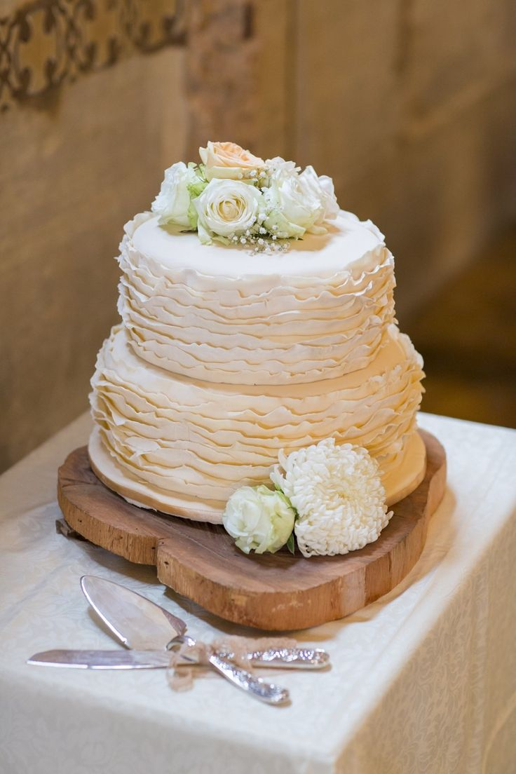 A Beautifully Rustic Destination Wedding at Leipzig Country House  South  Africa24 best Beach Wedding food and drink ideas images on Pinterest  . Real Simple Wedding Cakes. Home Design Ideas
