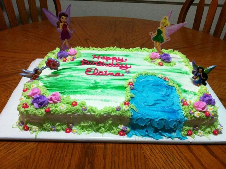 Lani Tinkerbell Fairies