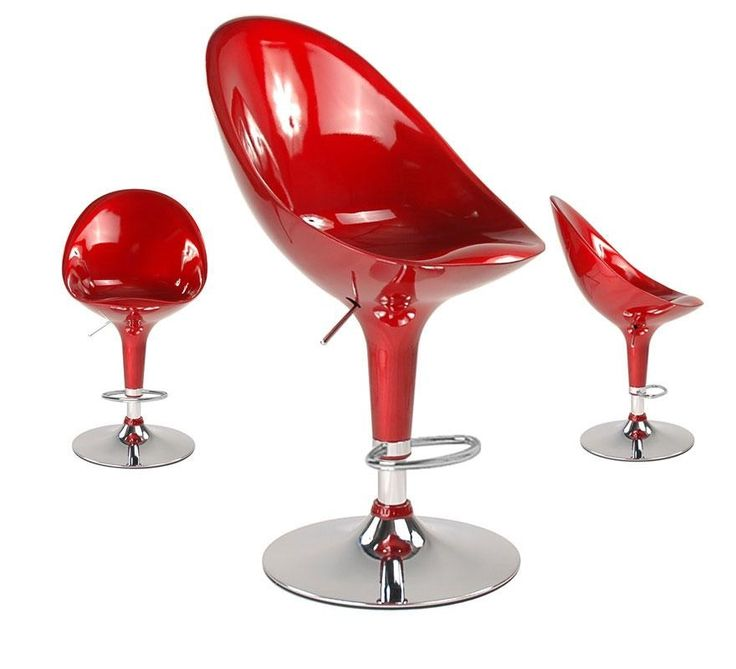 20 best Chaise de bar images on Pinterest Chairs, Bar stools and