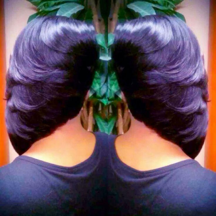 27 pieces hair