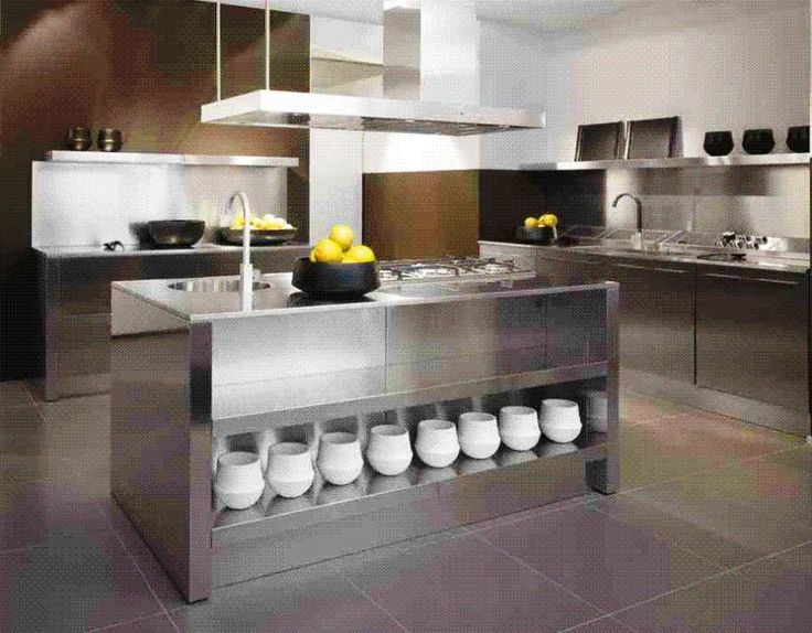204 besten Home Design And Improvement Galery Bilder auf Pinterest ...