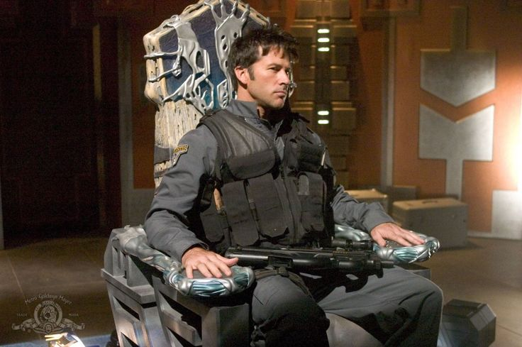 339 best images about stargate atlantis on pinterest mass effect games the siege and atlantis. Black Bedroom Furniture Sets. Home Design Ideas