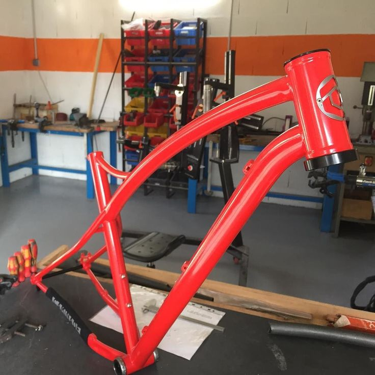 Brève #bespoke #steelframe #mtb #29er #simpletrack #handmade #framebuilding #madeinfrance #caminadebikes  #bespoke #steelframe #mtb #29er #simpletrack #handmade #framebuilding #madeinfrance #caminadebikes http://ift.tt/2kMm1oh  Brève #bespoke #steelframe #mtb #29er #simpletrack #handmade #framebuilding #madeinfrance #caminadebikes  contact@caminade.eu (Caminade) : February 08 2017 at 09:43AM http://ift.tt/2kMkxdI